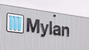 Mylan Earnings: 5 Things for MYL Stock Investors to Know About Q1