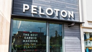PTON Stock: This Is Why Peloton Remains a Buy