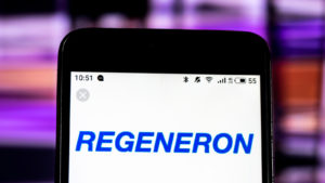 Regeneron Pharmaceuticals Earnings: REGN Stock Rockets 7% on Q3 Beat