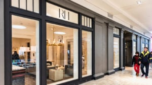 Restoration Hardware Earnings: RH Stock Dives 10% on Mixed Q4 Results