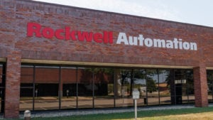 Rockwell Automation Earnings: ROK Stock Flies 10% on Q4 Beat