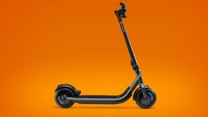 Tech Gifts for $500 and Up: Boosted Rev Electric Scooter
