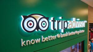 Travel Stocks to Buy: TripAdvisor (TRIP)