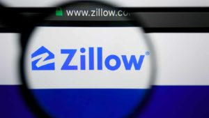 Zillow's Strategy of Flipping Houses for Growth Doesn't Look so Smart