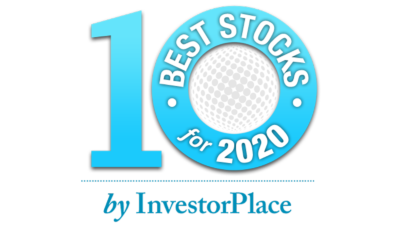 10 Best Stocks for 2020: Get Ready for a Roller Coaster Ride in Q2