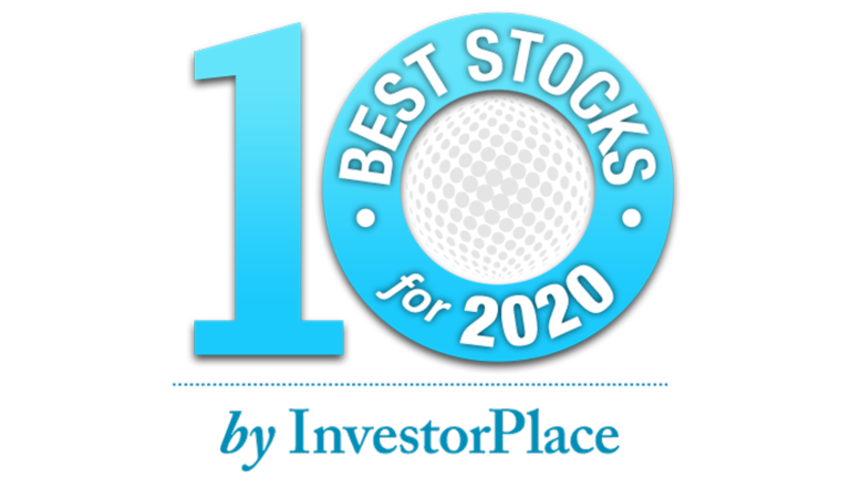 best stocks - 10 Best Stocks for 2020: Get Ready for a Roller Coaster Ride in Q2