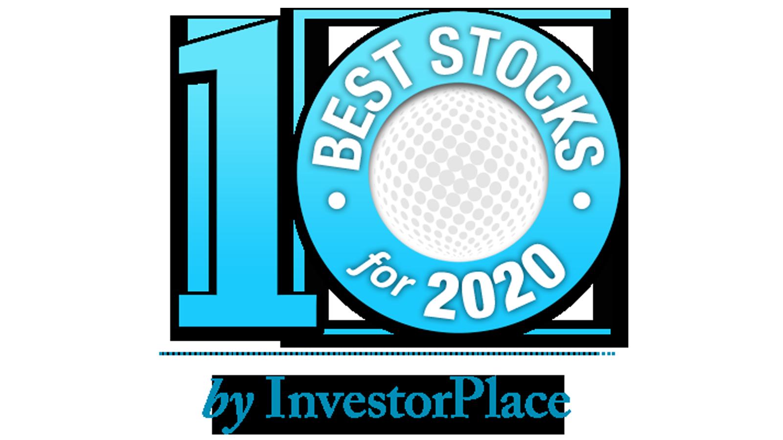 STOCKS 2020 - cover