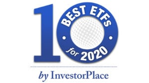 Best ETFs for 2020: The AdvisorShares Vice ETF Is a Long-Term Winner