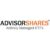 Advisorshares Vice ETF (ACT)