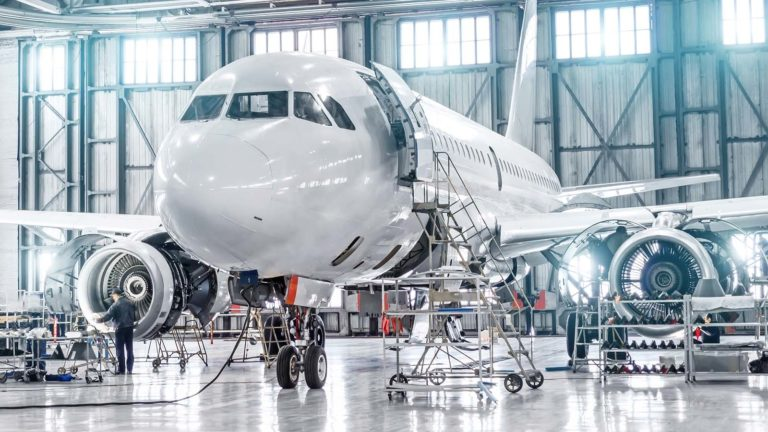 aerospace stocks - 7 Trends To Watch for the Future of Aerospace Stocks