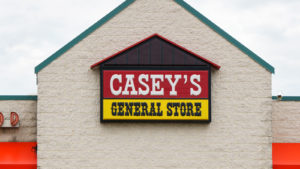 Casey's General Stores Earnings: CASY Stock Dips 3% on Q4 EPS Miss