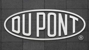 Struggling Stocks to Buy: DuPont de Nemours (DD)