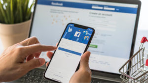 Best Tech Stocks to Buy: Facebook (NASDAQ:FB)