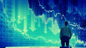 Trade Halts: Stock Market Trading Temporarily Halted Monday, S&P 500 Falls 7%