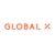 Global X Cloud Computing ETF (CLOU)