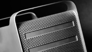 Tuesday Apple Rumors: A Fully-Decked Mac Pro Will Cost $53K