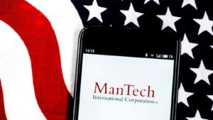 Stocks to Buy: ManTech International (MANT)