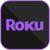 Roku (ROKU)