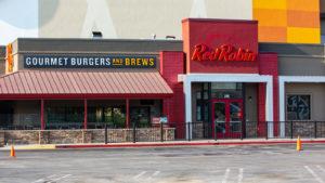 Red Robin News: RRGB Stock Rallies 6% on Activist Investor Interest