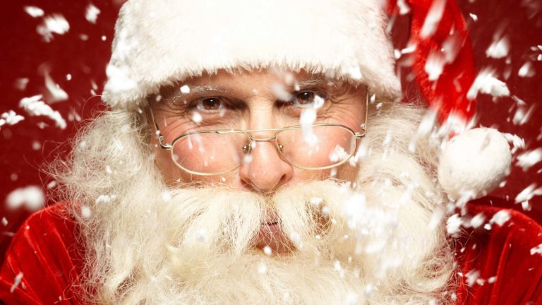 best stocks to buy for December - 9 Best Stocks to Buy for the Santa Claus Rally