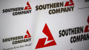 Southern Company (SO)