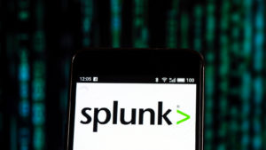 Best Tech Stocks to Buy: Splunk (NASDAQ:SPLK)