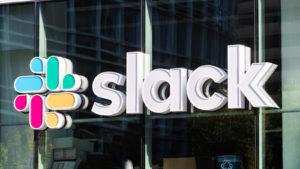 Slack Earnings: WORK Stock Rises 2% on Q3 EPS, Revenue Beat