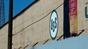 U.S. Steel Layoffs: 6 Things for X Stock Investors to Know
