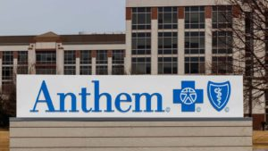 Telehealth Stocks to Buy: Anthem (ANTM)