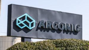 Arconic Earnings: ARNC Stock 6% Higher Despite Q4 Miss