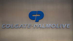 Colgate-Palmolive Earnings: CL Stock Surges 6% on Impressive Net Sales