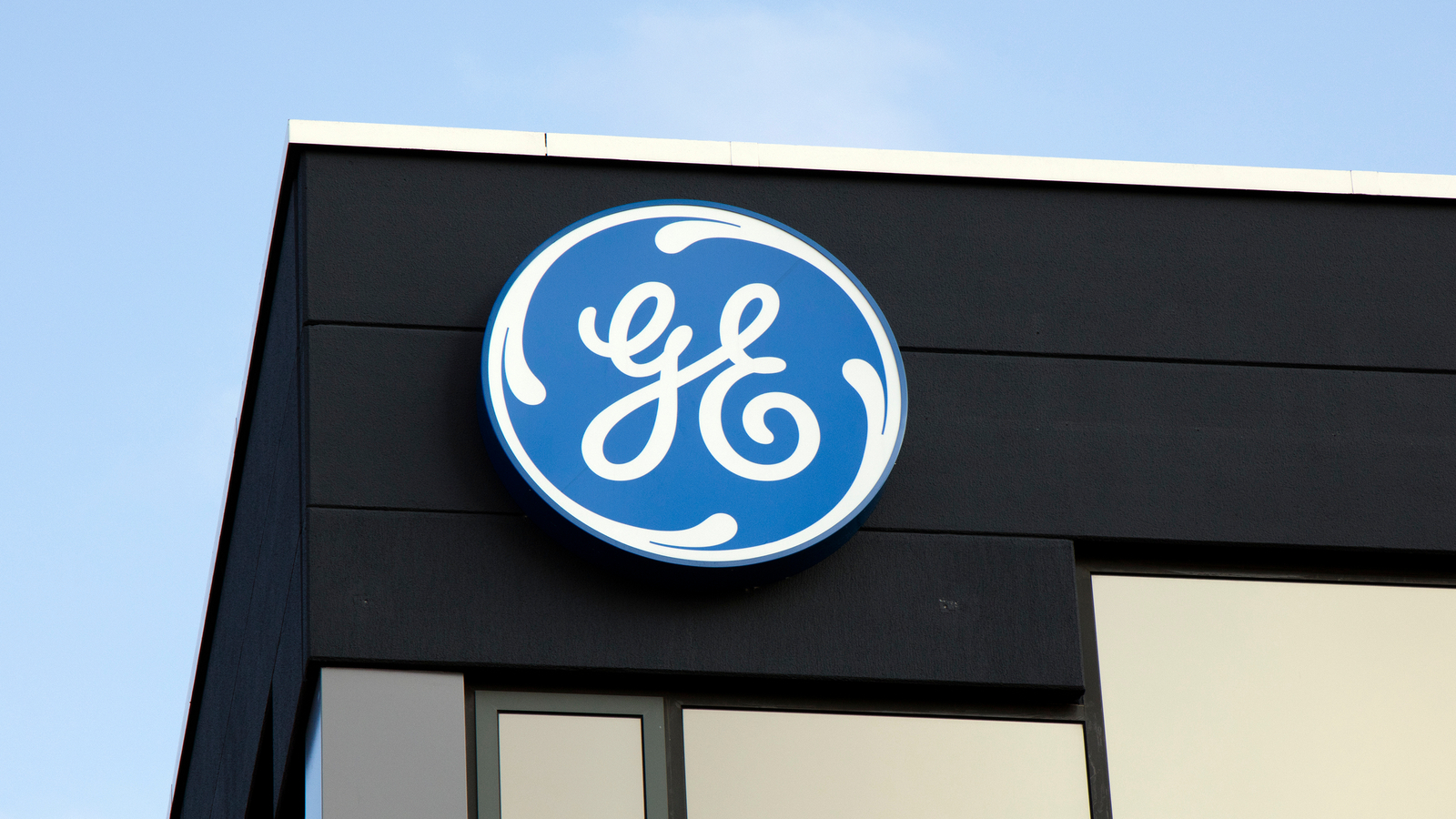 Is the Turnaround in General Electric Stock Finally Over?