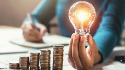 6 Dividend Stocks to Buy That Are Leveraging Global Innovation