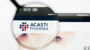 There's No Miraculous Comeback Looming for Acasti Pharma Stock