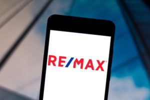 rmax1600