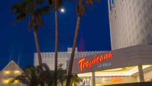PENN Stock News: Tropicana Sale Rumors Are Flying