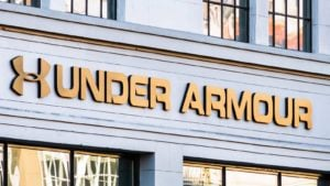 Stocks to Sell: Under Armour (UA)