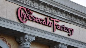 The Cheesecake Factory News: Why CAKE Stock Is Soaring 19% Today