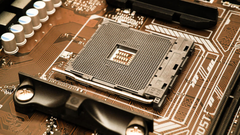 chip shortage - 7 Hot Stocks Cooling Off From the Chip Shortage