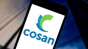 Emerging Market Stocks to Buy: Cosan Ltd (CZZ)