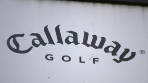 Callaway Golf Earnings: ELY Stock Falls 7% on Mixed Q4 Results