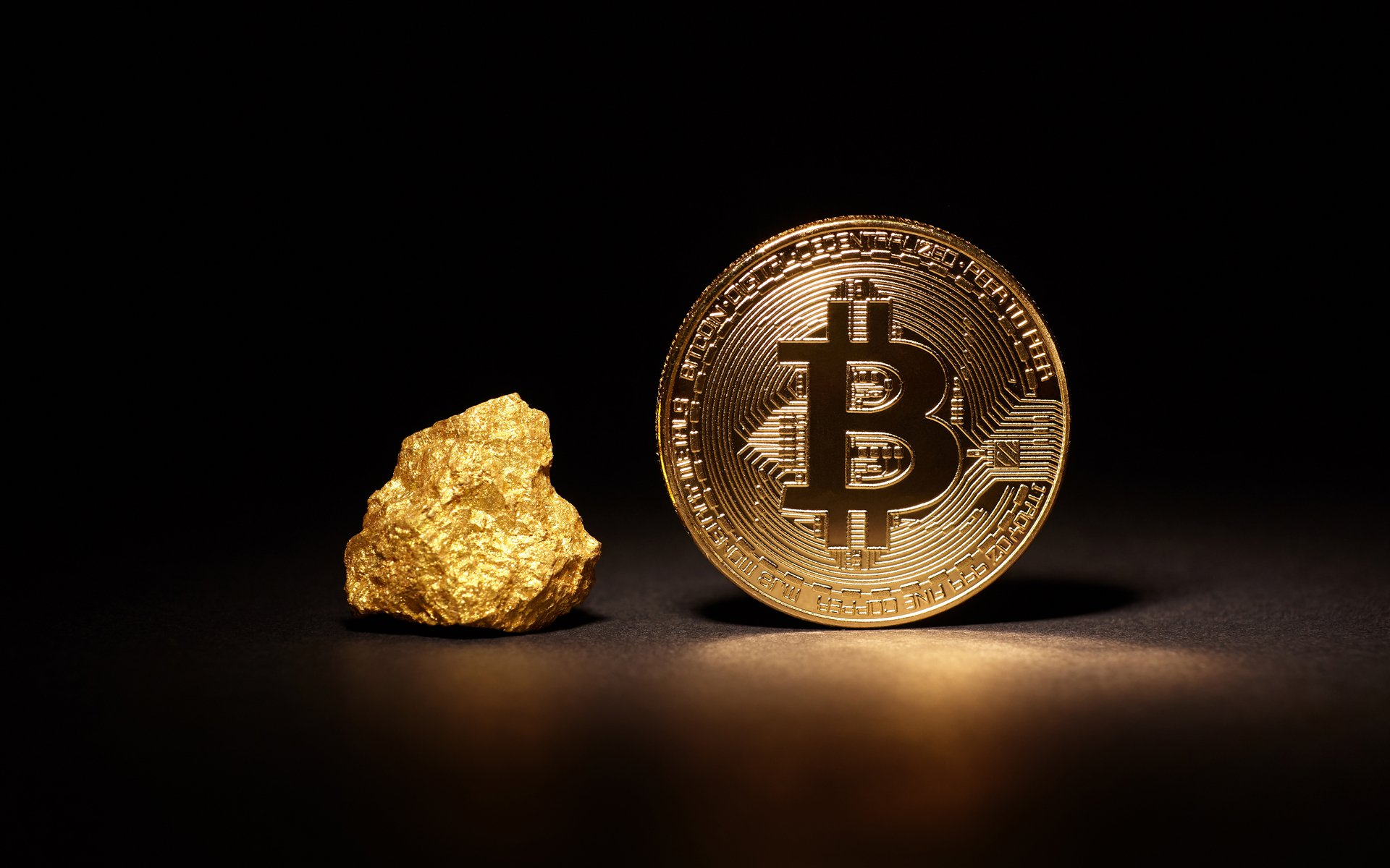 top bitcoin società minerarie)