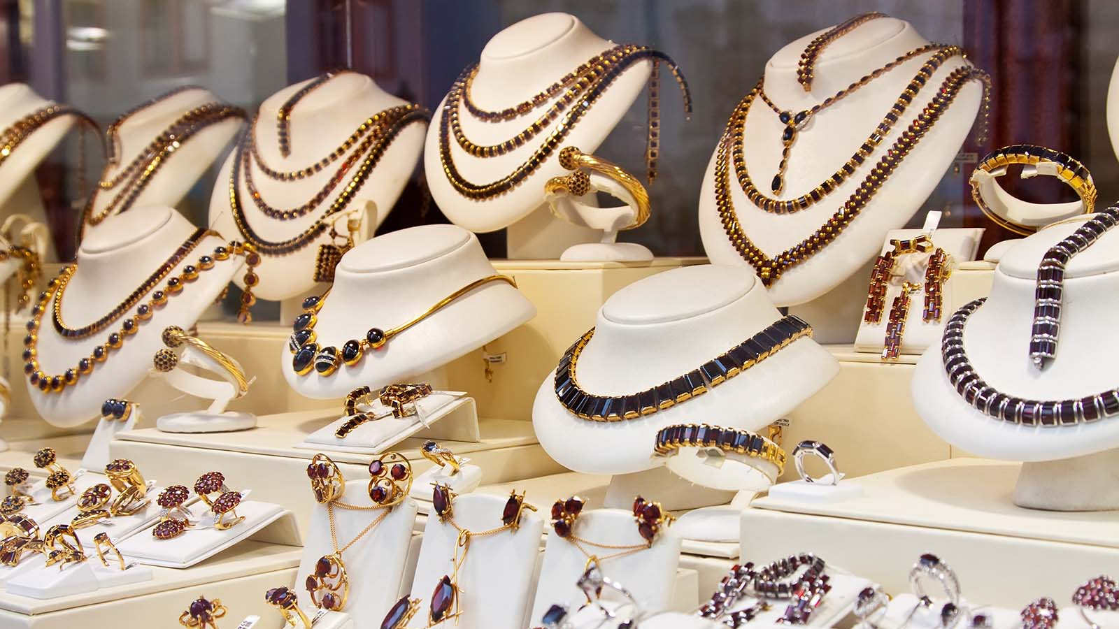 Image result for Great Jewelry