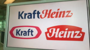 Kraft Heinz Earnings: KHC Stock Slammed 7% by Q4 Revenue Miss