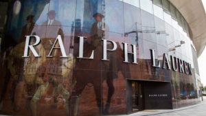 Ralph Lauren Earnings: RL Stock Ticks Lower On Q4 Misses