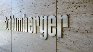 Stocks to Sell Now: Schlumberger (SLB)