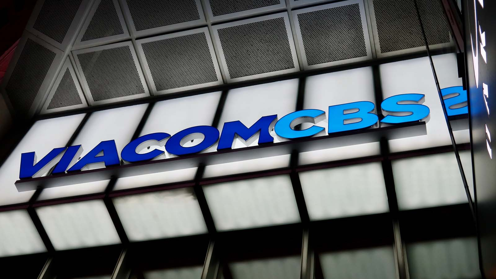 Capitalize on the Negative Overreaction Towards ViacomCBS