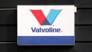 Valvoline Earnings: VVV Beat Out EPS & Revenue Estimates in Q1