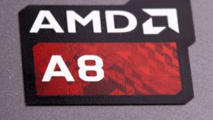 AMD Stock Still Has Plenty of Gas in the Tank for 2020
