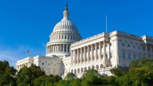 What Investors Need to Know About the Stimulus Bill